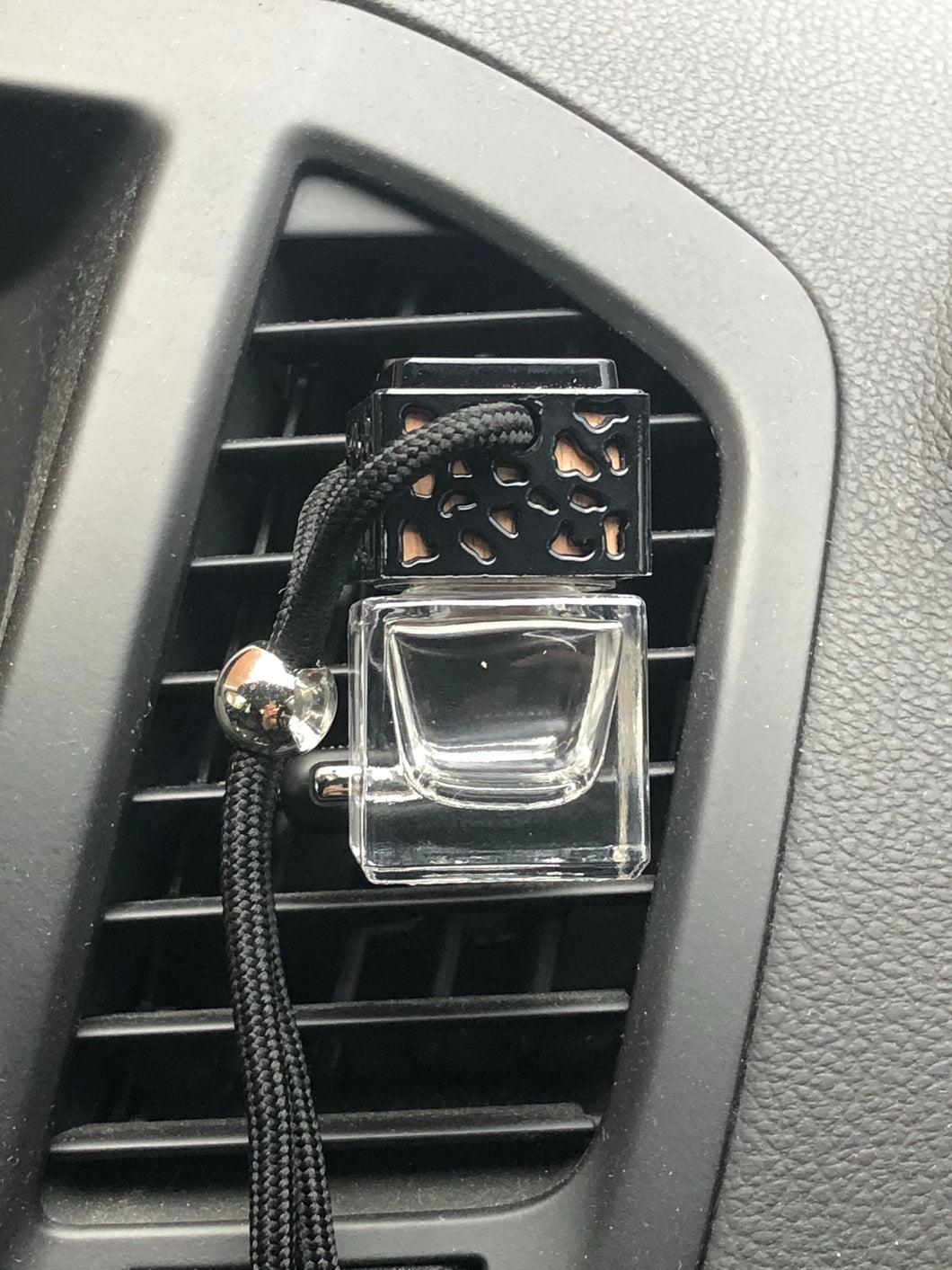 Vent Clip for Car Air freshener