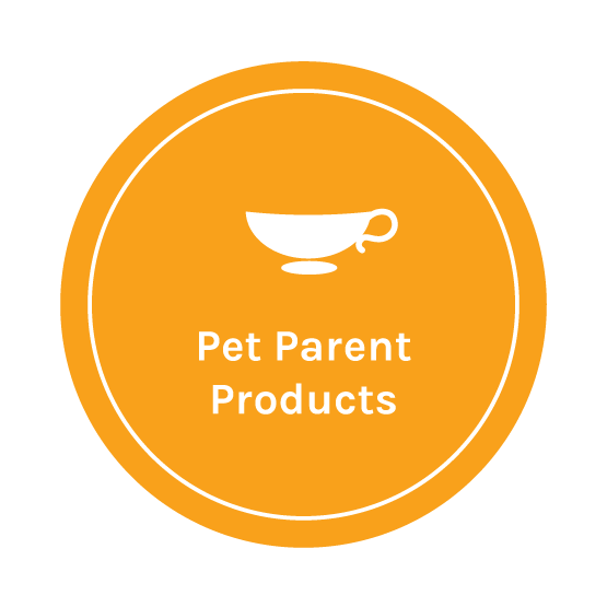 Pet Parent Products