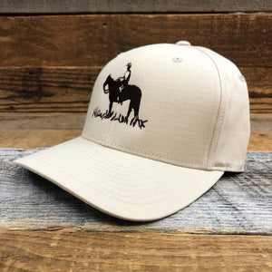 Pasture Hat - 4 Colors
