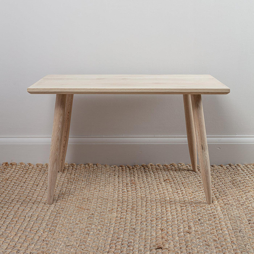 Levende Coffee Table