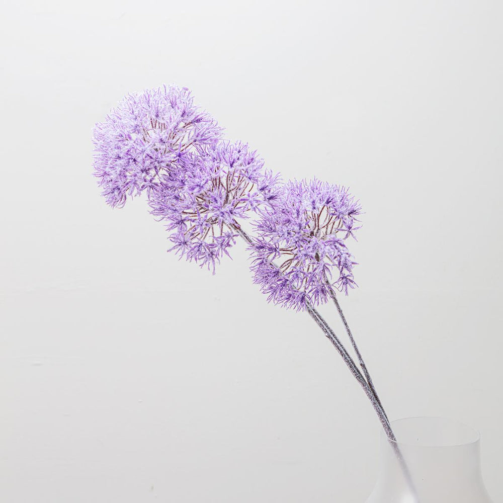 Flower Ball Spray