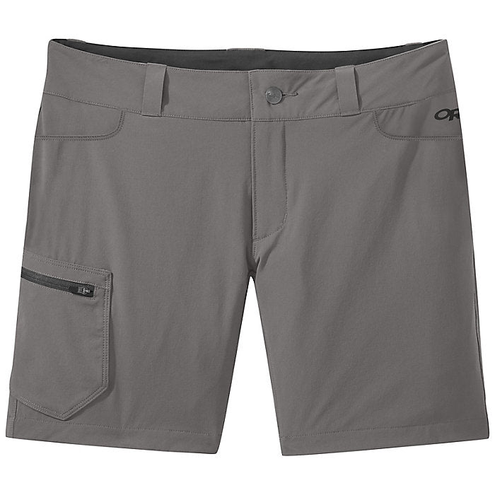 Outdoor Research Ferrosi 7 In. Shorts