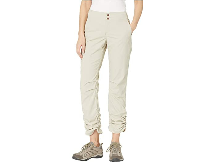 Royal Robbins Jammer II Travel Pant