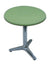 table verte pyrostone
