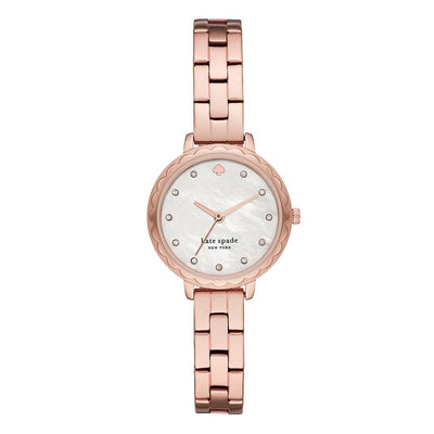 Kate Spade KSW1555 Morningside Damenuhr