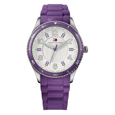 Tommy Hilfiger TH1781061 Morgan Damenuhr