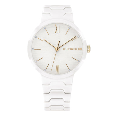 Tommy Hilfiger Avery TH1781956 Uhr