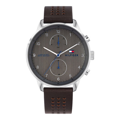 Tommy Hilfiger TH1791579 Chase Herrenuhr