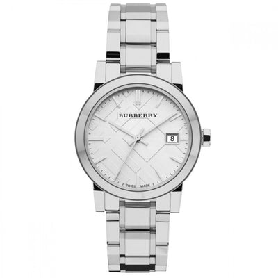 Burberry BU9100 The City Damen uhr