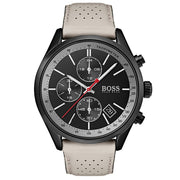 Hugo Boss HB1513562 Grand Prix Herrenuhr