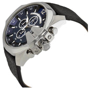 Diesel DZ4423 Mega Chief Herrenuhr