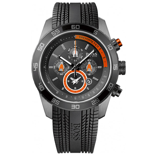 Hugo Boss HB1512662 Sport Herrenuhr
