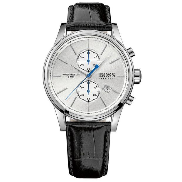 Hugo Boss HB1513282 Jet Herrenuhr