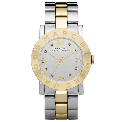 Marc by Marc Jacobs MBM3139 Amy Damenuhr
