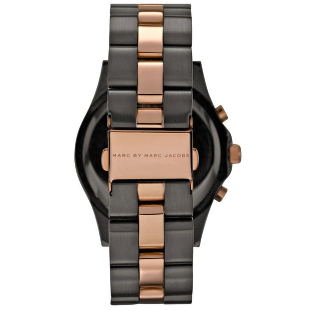 Marc by Marc Jacobs MBM318 Blade Damenuhr