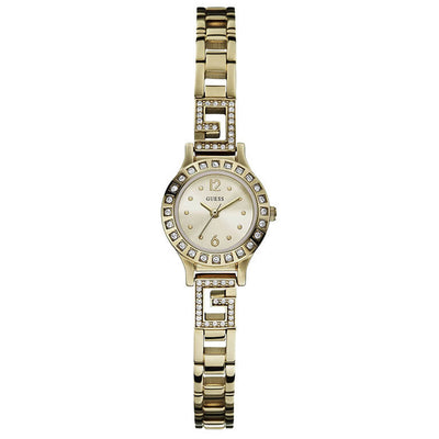 Guess W0411L2 Darling Damenuhr