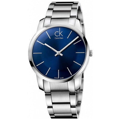 Calvin Klein K2G2114N City Herrenuhr