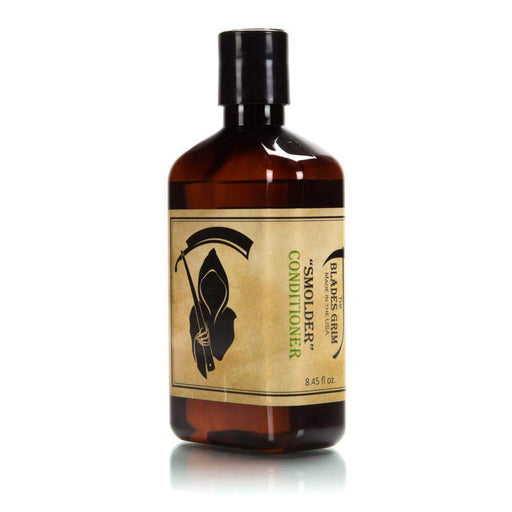 'Smolder' Conditioner - By The Blades Grim-