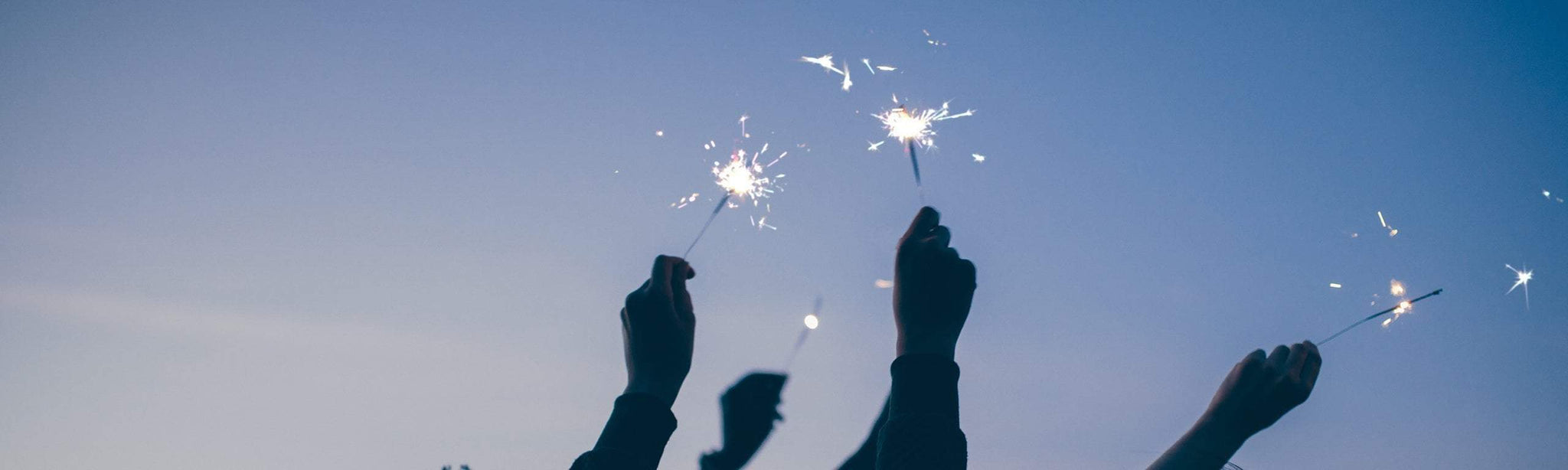 9 Healthy ways to embrace the New Year well