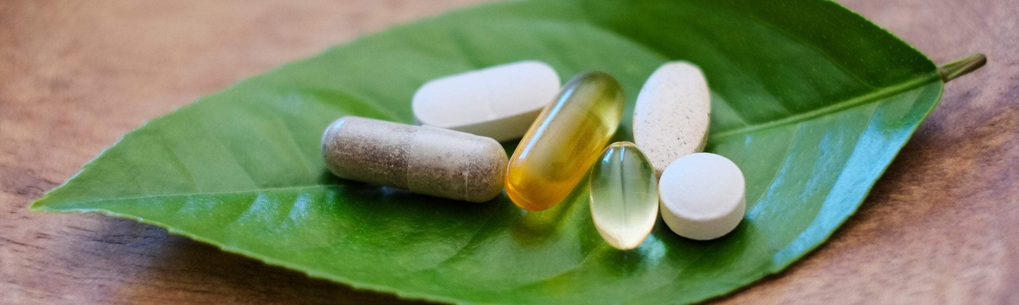 Not all supplements are created equal; but why?