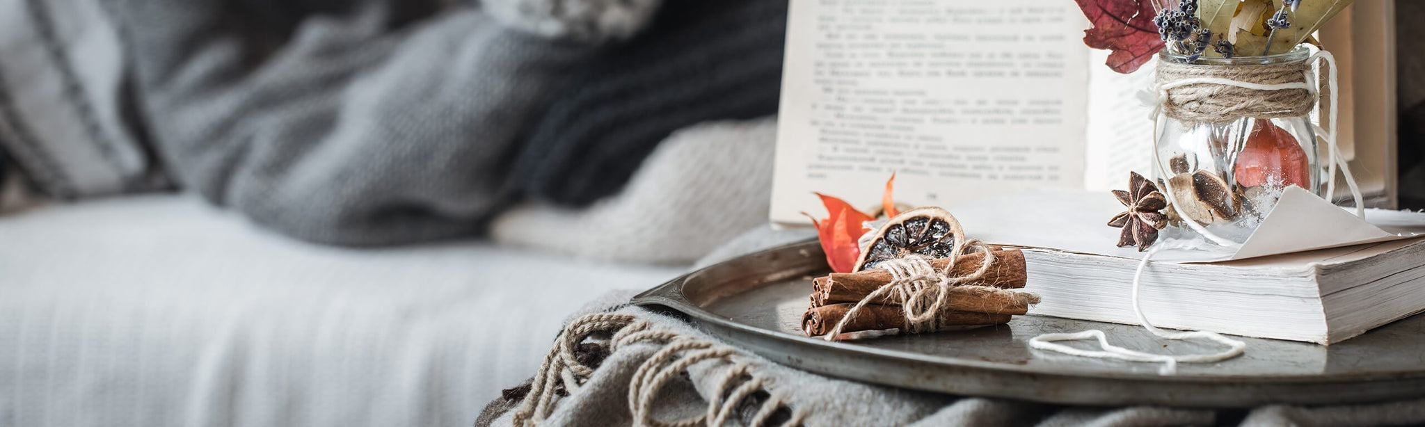What can we learn from Hygge?