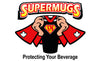 supermugs.ca