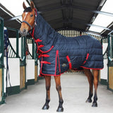 Maverick 300 Combo Stable Rug