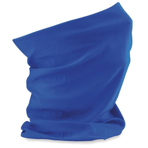 Original Snood (Royal Blue)