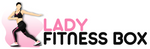 Lady Fitness Box