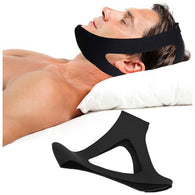 Anti Snore Chin Strap to Stop Snoring