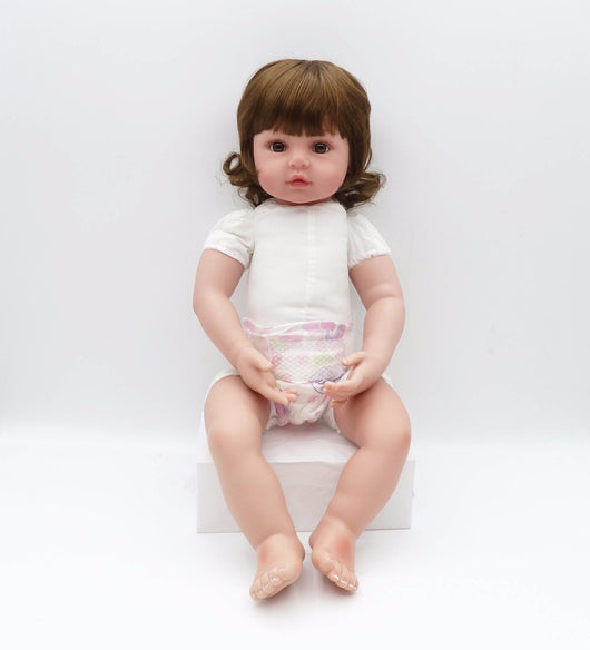 Reborn Toddler baby dolls
