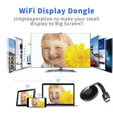 TV Stick for Android chrome cast HDMI Display