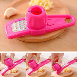 Vegetable Fruit Cutter Cum Slicer Peeler Kitchen tools