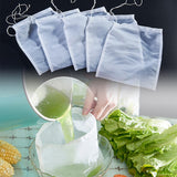 Reusable Commercial Food Grade Fine Nylon Filters