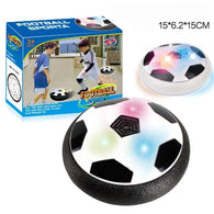 Funny LED Light Flashing Soccer Ball for Kids