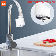 Automatic Sense Infrared Induction Water Saving Faucet