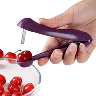 Creative Easy Cherry Seed Pitter Remover