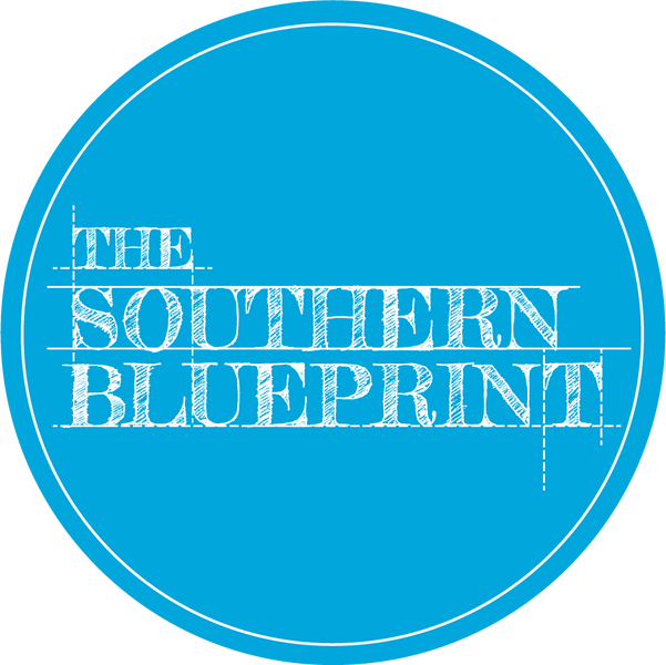 The Southern Blueprint interviews Uncle Pep