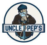 Uncle Pep's LLC