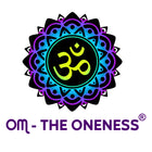 greatspiritualgifts.com | OM, THE ONENESS