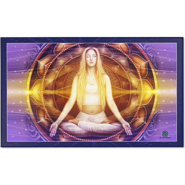 ♥ meditation area rugs | greatspiritualgifts.com