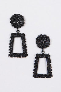 Day to Day Earrings
