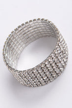 Load image into Gallery viewer, Sparkle On Bracelet