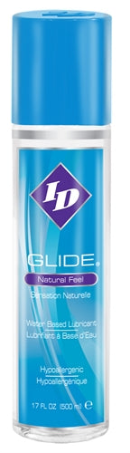 ID Glide 17 Fl Oz - My sheree and More