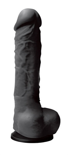 Colours Pleasures - 5