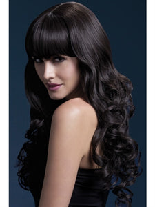 Isabelle Wig - Brown FV-42515