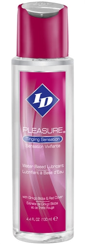ID Pleasure 4.4 Fl Oz Id-Ple-05 - My sheree and More