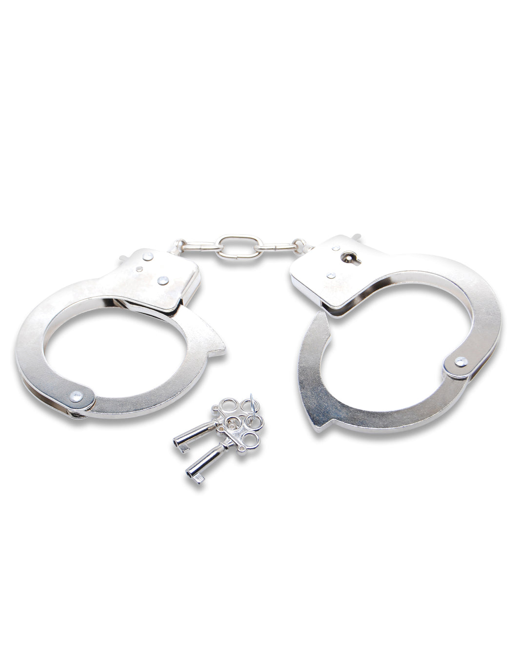 Official Handcuffs - My sheree and More