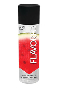 Wet Flavored Juicy Watermelon - 3 Fl. Oz./ 89ml - My sheree and More