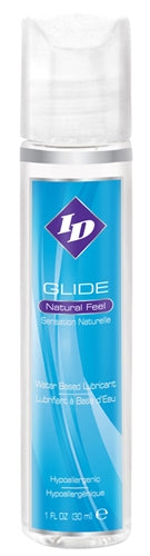 ID Glide 1 Fl Oz - My sheree and More